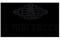 La Marzocco Deutschland GmbH